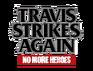 Travis Strikes Again