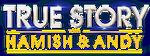 True-story2-logo