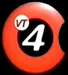 VT4 logo 2002.png
