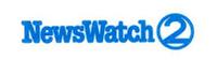WNGE NewsWatch 2 Early 80s