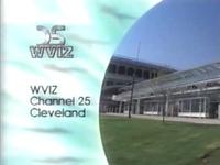 WVIZ 1999