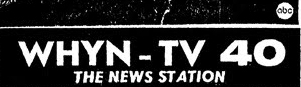 WGGB-TV