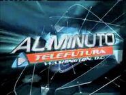 Wmdo telefutura washington dc al minuto package 2007