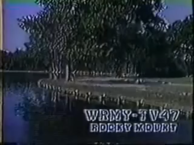 WRPX-TV