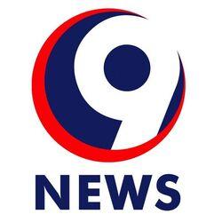 9News logo (2).jpg