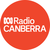 ABC-Radio-Canberra.png