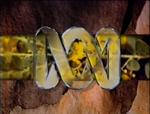 ABC Australia Wattle ID