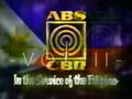 Abs cbn 1998 centennial