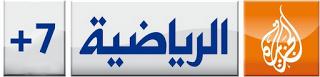 Al-jazeera-sport7-1-.png