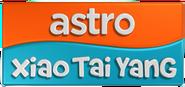 Astro-xiao-tai-yang-2