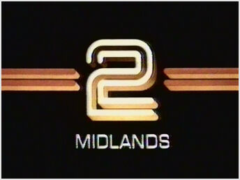 BBC 2 Midlands 1979.jpg