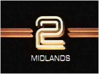 BBC Two Midlands