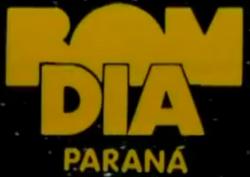 Bom Dia Paraná (1987).png