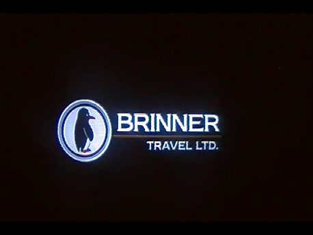 Brinner Travel Ltd.