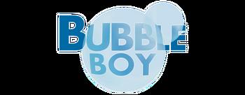Bubble-boy-movie-logo.png