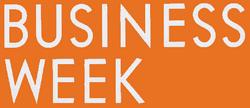 Business week-1942-57.png