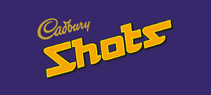 Cadbury Shots.png