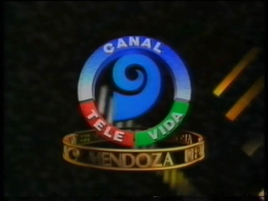 Canal 9 Televida