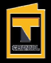 Channel T (SCTV19) logo.png