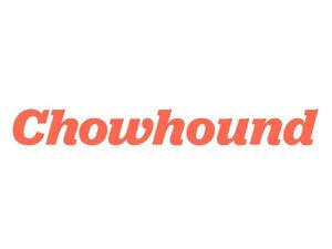 Chowhound logo.jpg