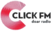 Click FM (2011-2013)