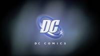 DC Comics On Screen 2005