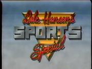 DaleHansensSportsSpecial1987-1996.png