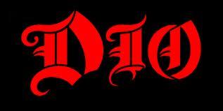 Dio (band)
