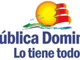 Dominican Republic (tourism)