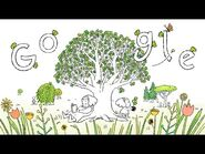 Earth Day 2021 Doodle-2