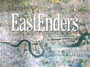 EastEnderstitles1993