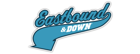 Eastbound-and-down-tv-logo.png