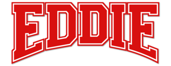 Eddie-movie-logo.png