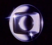Fim de Ano Globo 1982 1983