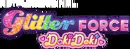 GFDD Netflix Original Logo