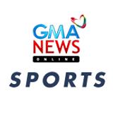 GMANEWSONLINE Sports.png