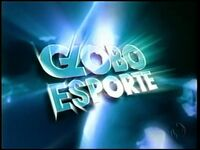 Globo Esporte 2004