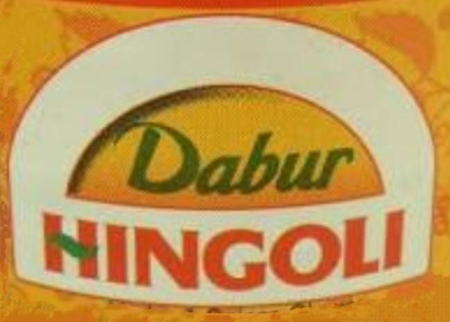 Dabur Hingoli