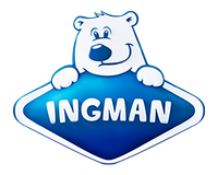 Ingman Ice Cream logo.png