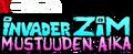 InvaderZimEntertheFlorpusFinnishLogo