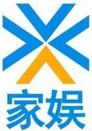 Jia Yu.PNG