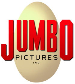 Jumbo Pictures logo.png