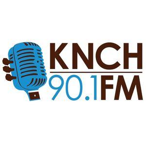 KNCH 90.1 FM Logo.jpg
