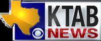 KTAB logo 2018