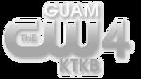 KTKB-LP Logo.png