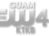 KTKB-LD
