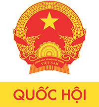 Vietnam National Assembly Television