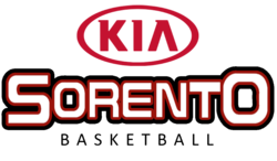 Kia Sorento PBA team logo.png
