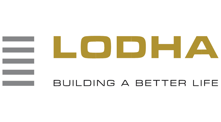 Lodha Housing Finance Private Limited