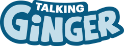Logo-ginger.png